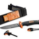 hunting_knife