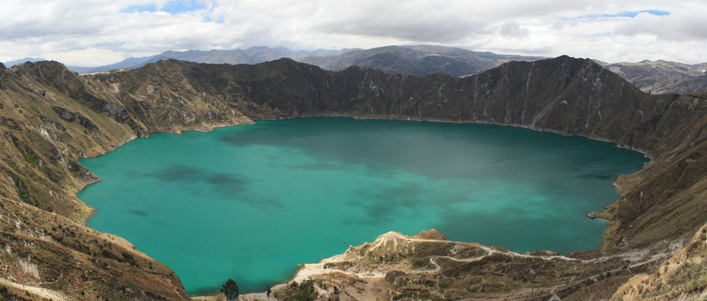 quilotoa_panoramic_sm
