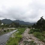 Boquete – the Napa Valley of coffee